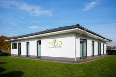 0001_Physio-Oberhausen-2019-scaled