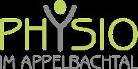 Physio im Appelbachtal